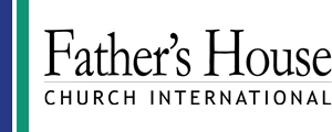 Father's House Church International